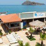 Photo of Waves Restaurant