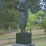 Tolstoy, the Doukhobor benefactor