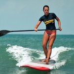 Are you ready to paddle?! here you can learn and rent equipment