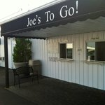 Joe's To Go!