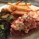 Photo de Ed's Lobster Bar