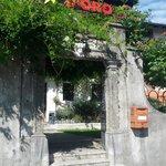 Photo de Antica Osteria Stella D'oro
