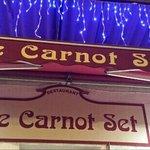 Le Carnot Set