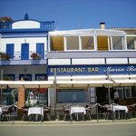 Photo of Restaurante Maria Rosa