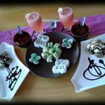Sugoi Dynasty Sushi and Asian Flavors