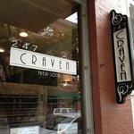 247 Craven