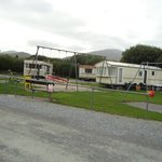 Photo de Anchor Caravan Park CastleGregory