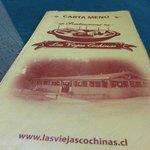 Photo of Las viejas cochinas