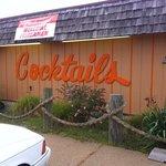 CJ's Pub & Grub
