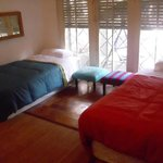 Photo of Chile Backpackers Hostels