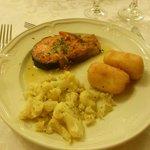 delicious Italian meals