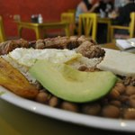 Photo of Moliendo Cafe