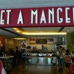 Pret A Manger(中环地铁店)照片