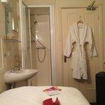 Photo de Wyndham Hotel