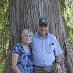 Garry & Diane - Ontario