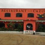 Foto de Las Cazuelas