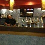 Photo de Champion's Pub