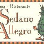 Pizza Ristorante Sedano Allegro