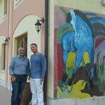 Paolo&Riccardo