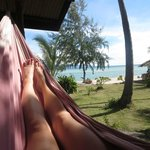 Foto de My Phangan Resort