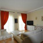 Photo of Residence Giardino dei Colori