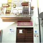 Photo of La Casa dei Nonni
