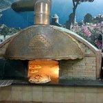 ภาพถ่ายของ Ristorante Pizzeria La Casina