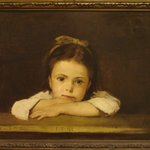 """""""Fifine"""" Deak Ebner L. 1875"""
