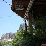 Photo of Paradiso Taverna