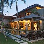 Villa Zanissa Photo
