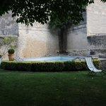 Photo de La Maison de La Bourgade