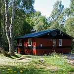 One of our Lodges