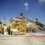 Fun Temple