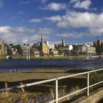 Inverness City