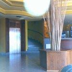 hotel fantastico