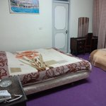 Photo of Hotel Khayyam