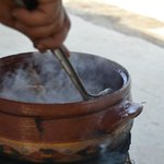 Photo of Dounias Traditional Cretan Food