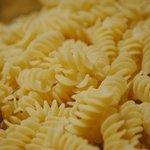 Photo of Pasta Delizia