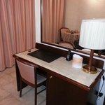Hotel Forum Foto