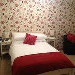 Room Two (Single)