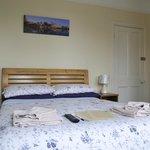 Foto de Number 34 Bed & Breakfast