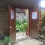 Photo of Secret Garden Cafe