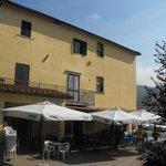 Photo of Hotel Il Sergente