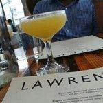 mimosa at lawrence