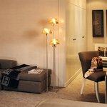 Majestic Suite - Double Room