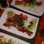 Photo of Restaurant Galeria