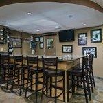 AmericInn Lodge & Suites Newton