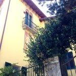 卡瓦列雷之家照片
