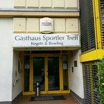 Bowling und Kegelzentrum Kelsterbach