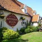 Ye Old Honingham Buck Inn